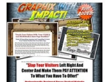 Graphix With Impact product Review