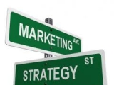 Make A Statement With your Internet Marketing Business Through These Tips