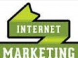 Internet Marketing For Beginers