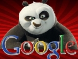 Why Our Internet Marketing Company Appreciates Google Penguin Updates