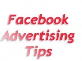 How To Advertise on Facebook: Attention Grabbing PPC Ads