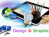 you Do have Options When Selecting Website Graphics