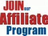How to Start an Internet Based Affiliate Marketing Business