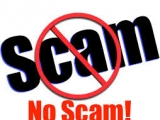 Is Internet Marketing Success a Scam?