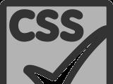 CSS Versus HTML