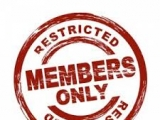Things you Must Know If you Want a Good Membership Site