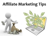 10 Tips to Finding the Right Affiliate Marketing Program