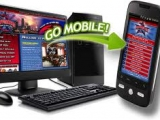 Why you Should Convert your Website to a Mobile Optimized Website