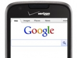 Google will Give Mobile Website Higher Ranking