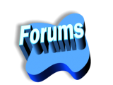 How to Generate Traffic Through Forum Posting