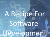 you need A Recipe When Outsourcing you Software Development