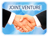What are Internet Marketing Joint Ventures?