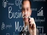 5 Business Models For Making Money Online