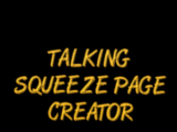 How To Create Squeeze Page That Get Visitors To Sign up  to your Mailing Lists In Droves!