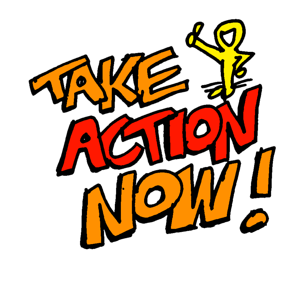 take-action-now-little-guy